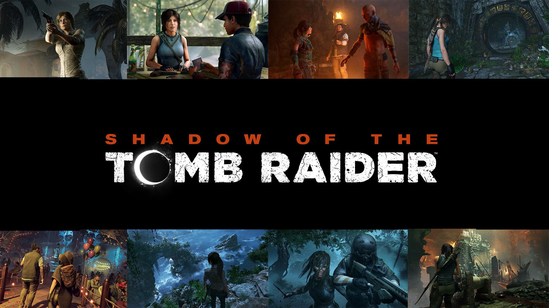 More Tomb Raider Games Are Probably Coming